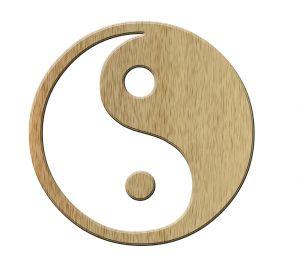 1101203_yin_yang_symbol_5