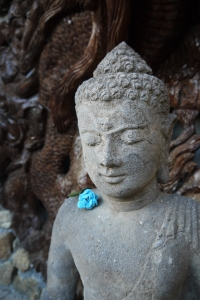 1384453_buddha