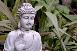 1416441_buddha