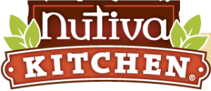 Nutiva-Kitchen_Header_left