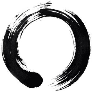 ZenSymbol