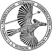 JL-Hudson