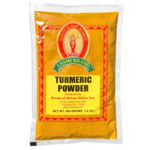 LAXMI_TURMERIC_POWDER_400_GM-D__43441_1325637633_1280_1280