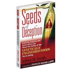 seeds_of_deception
