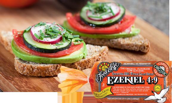 Snacks Organic Late July