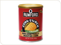 rumford_corn_starch