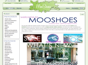 moo-shoes