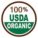 100_organic