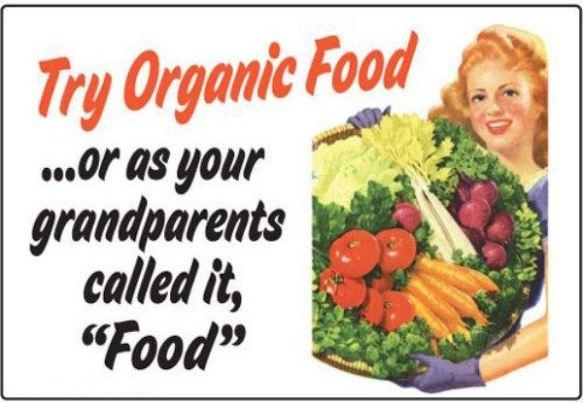 Try_Organic_Food