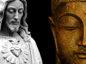 buddha-wallpapers-photos-pictures-east-meets-west