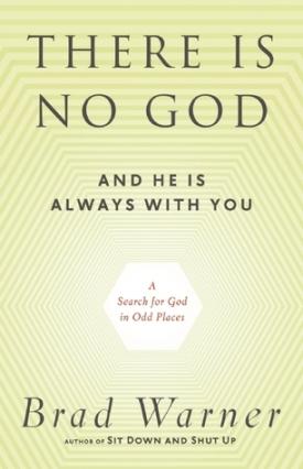 no god