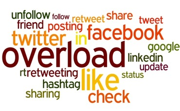 social-overload-word-cloud-370x229