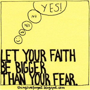 faith-vs-fear