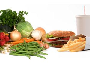 healthy-eating-vs-junk-md