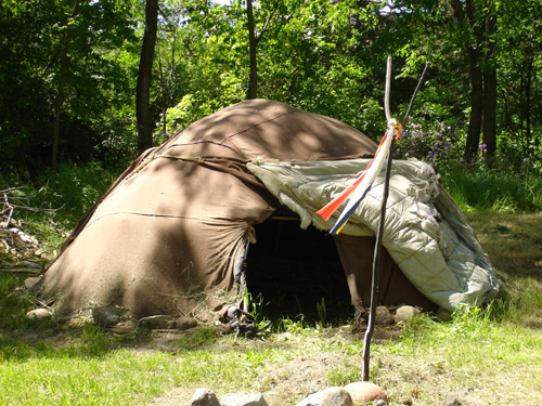 sweat_lodge