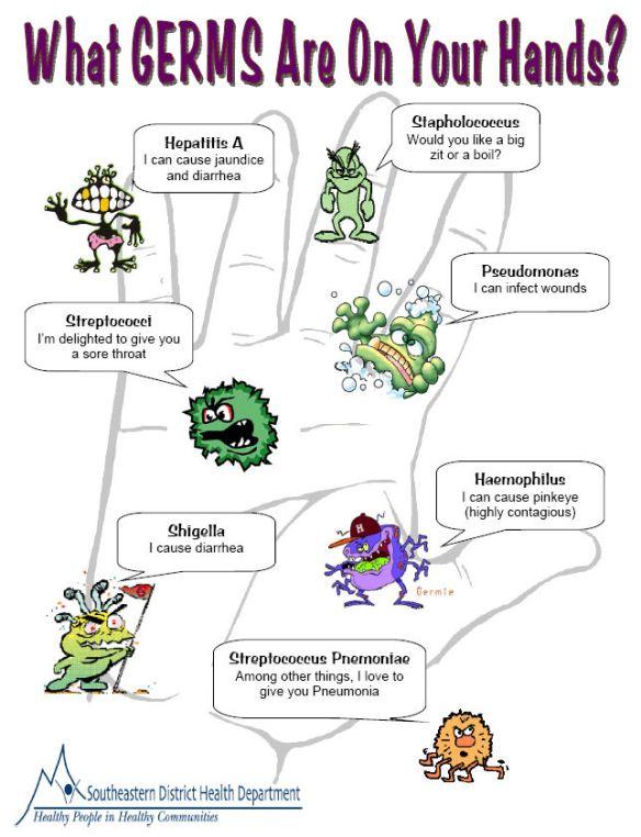hand_germs-cartoon