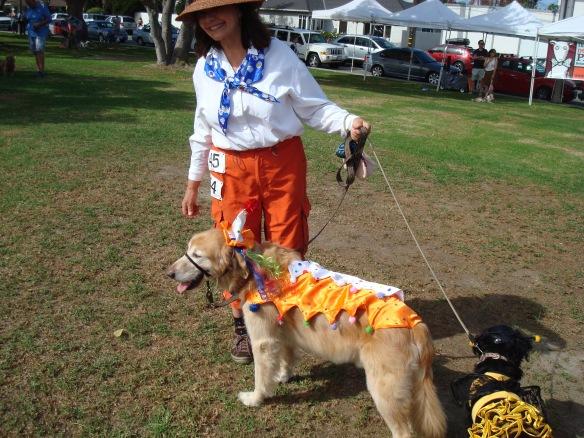Howlloween Pet Parade 2014 007