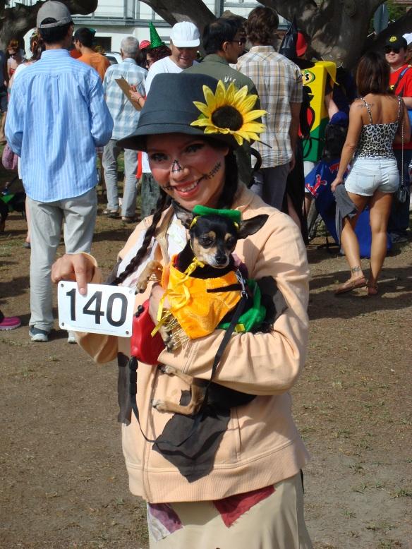 Howlloween Pet Parade 2014 019