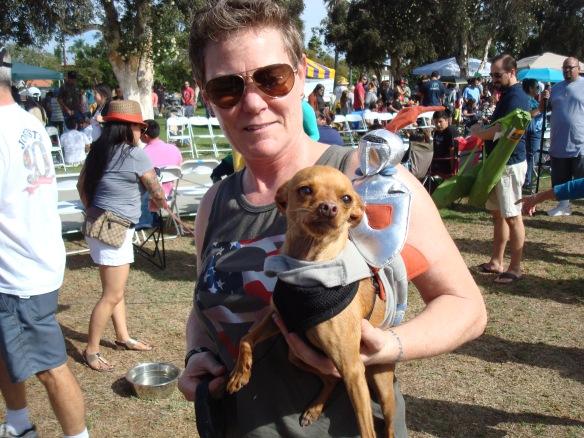 Howlloween Pet Parade 2014 026
