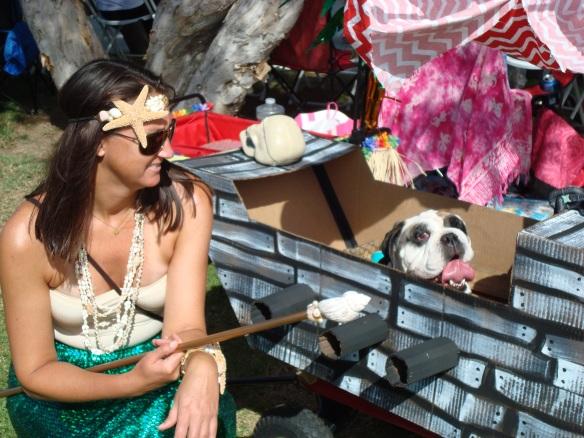 Howlloween Pet Parade 2014 029