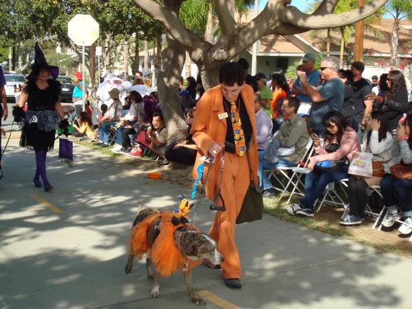 Howlloween Pet Parade 2014 034