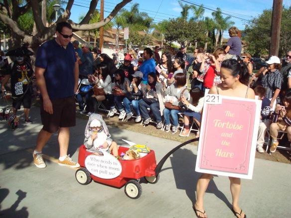 Howlloween Pet Parade 2014 053