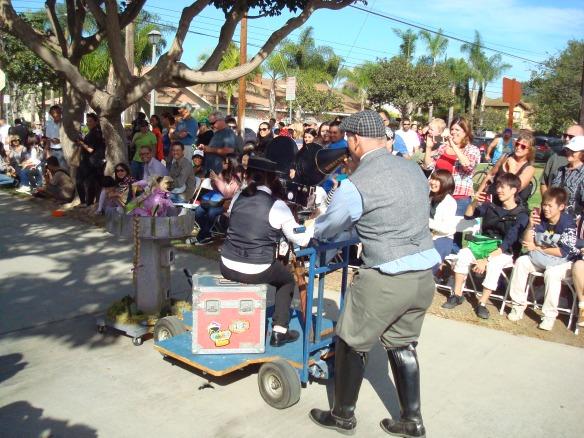 Howlloween Pet Parade 2014 059