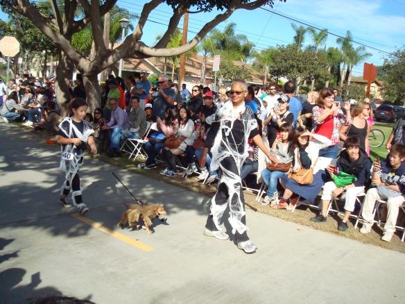 Howlloween Pet Parade 2014 060