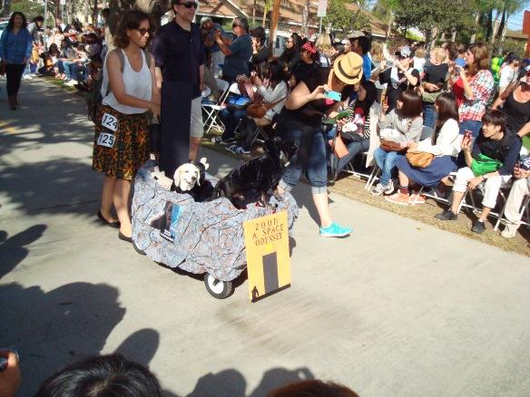 Howlloween Pet Parade 2014 061