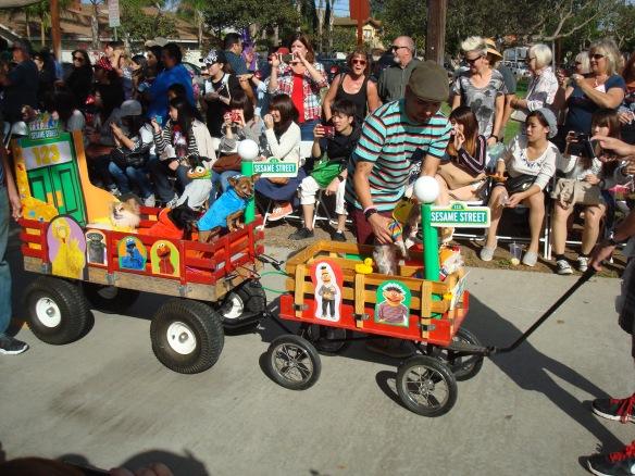 Howlloween Pet Parade 2014 068