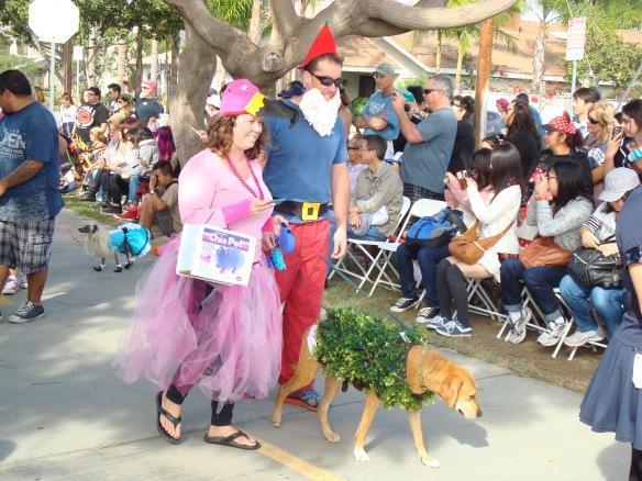 Howlloween Pet Parade 2014 073