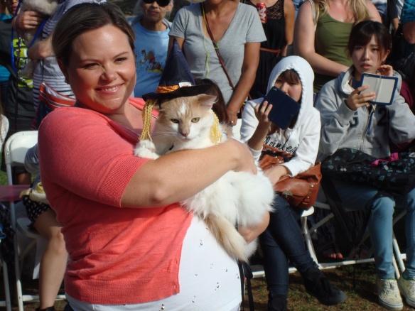 Howlloween Pet Parade 2014 093
