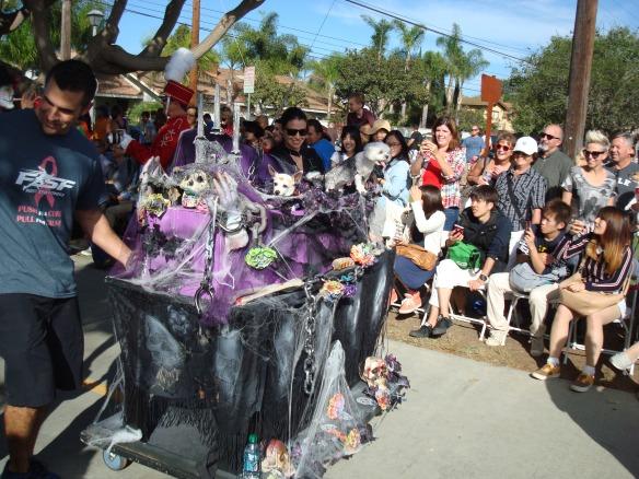 Howlloween Pet Parade 2014 097