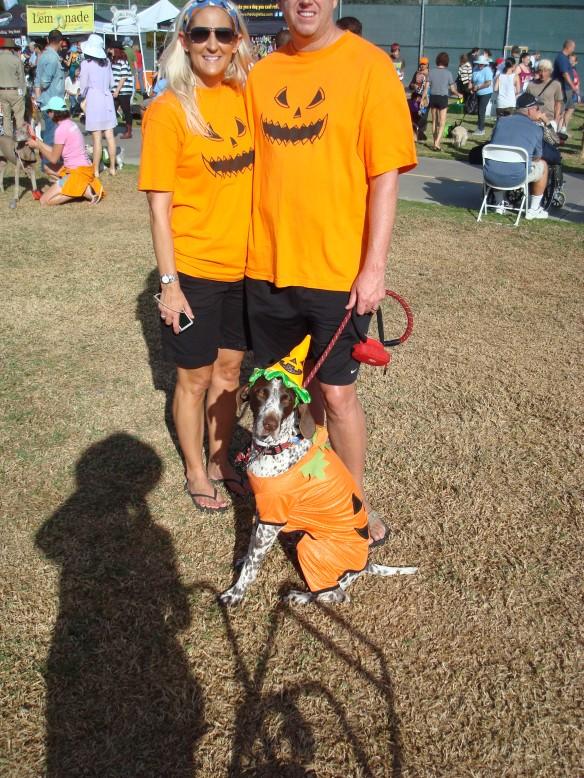 Howlloween Pet Parade 2014 107