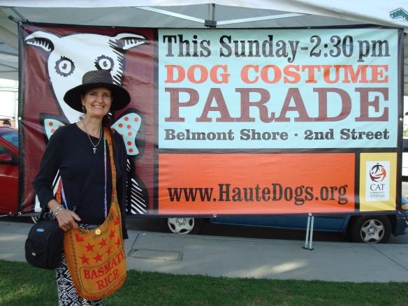 Howlloween Pet Parade 2014 115