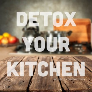 toxic-chemicals-in-food