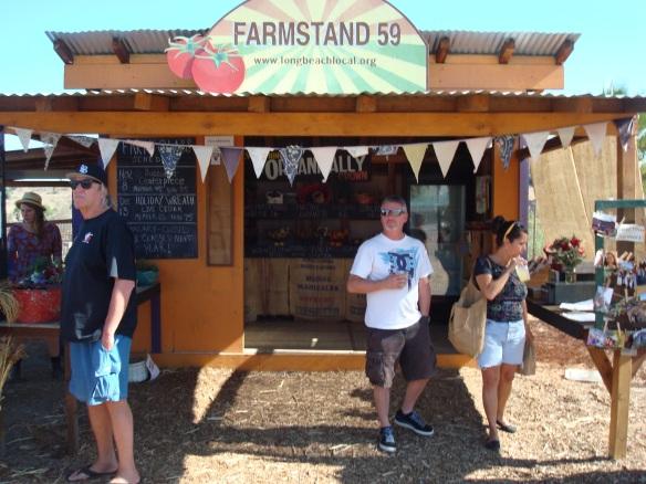 Farm Lot 59 002
