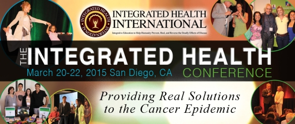 IH-Conference-Web-Banner2