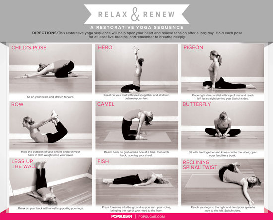 26f375e95f32c6d9_Restorative_Yoga-Sequence_xxxlarge_1
