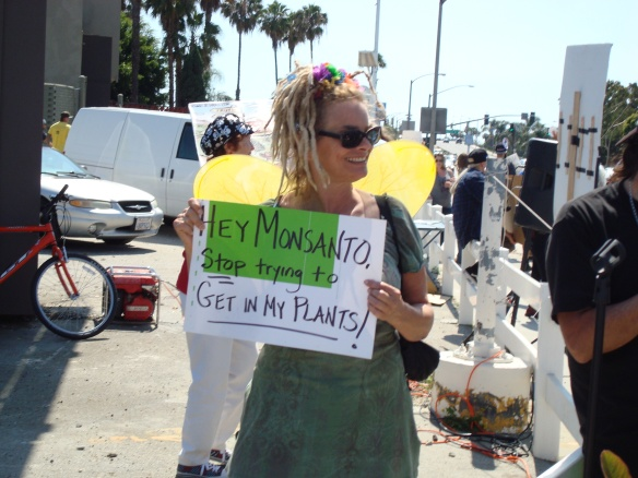 march on monsanto 2015 041