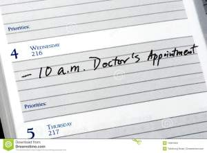 mark-doctor-appointment-15091650