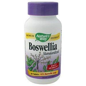 boswellia_serrata_caps