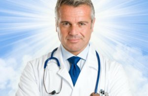 doctors-are-not-gods