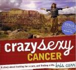 Crazy-Sexy-Cancer-751858-300x276