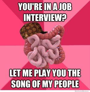 scumbag-intestines-meme