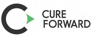 CureForward