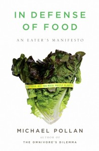 In-Defense-of-Food-Book-Cover