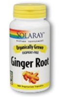 Solaray-Organically-Grown-Ginger-Root-076280193008